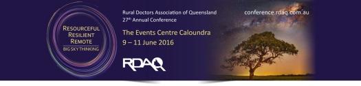 RDAQ-Web-banner-2016