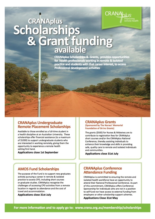 Scholarship Promotional Flyer.jpg