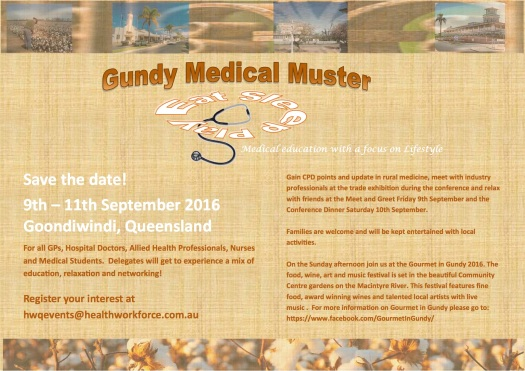20160520_SavetheDate_GundyMuster copy.jpg