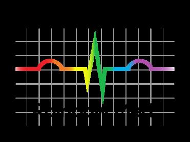 Rainbow-Med-Logo-white.png