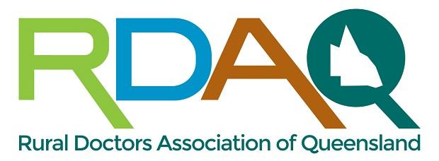 rdaq-logo.jpg