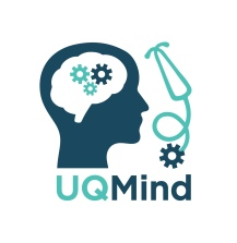 UQMindLogo