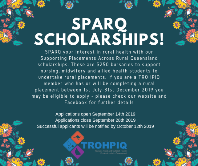 sparq scholarships! (1).png
